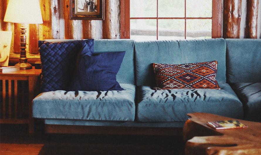 3 Couch-Koop Hack & Slay Spiele